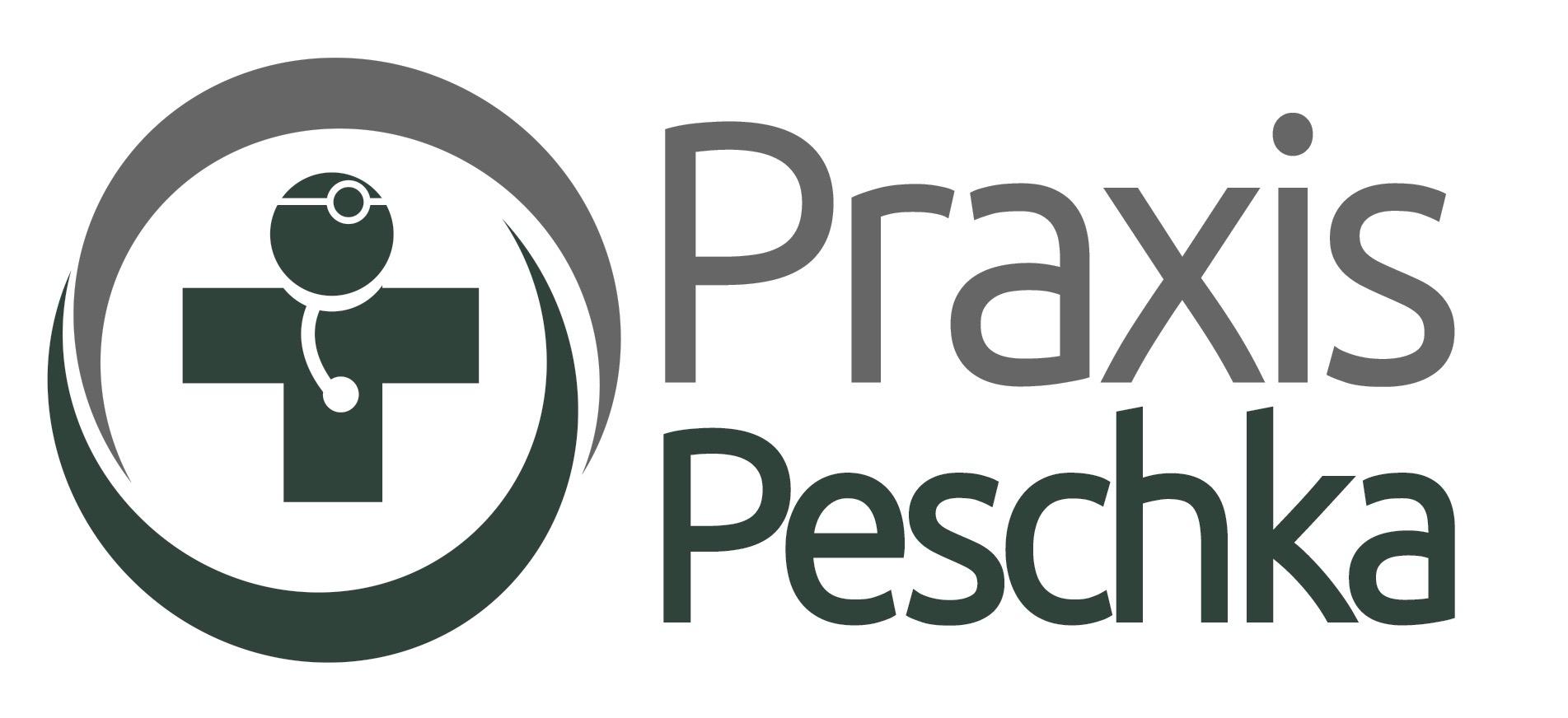 Praxis-Peschka